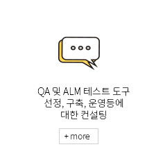 main_icon1_03