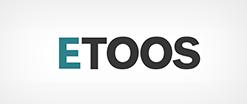 s1_logo02