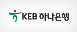 s1_logo03