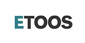 s4_logo04